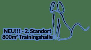 neue-trainingshalle